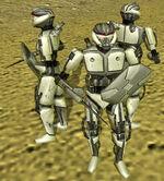 PhaseIDarkTroopers-FoC.jpg