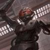 Ico droid dark trooper.png