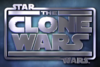 TCW S3.png