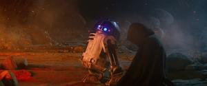 Force Vision of Jedi Massacre TFA.png