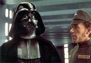 Vader Bast.jpg