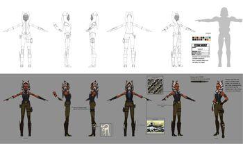 Star-wars-celebration-anaheim-untold-clone-wars-ahsoka-tano-design.jpg