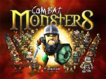 File:CombatMonstersTitleCard.jpg