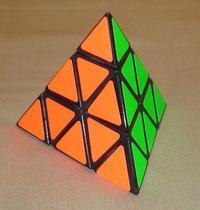 File:Pyraminx solved.jpg