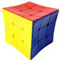 Thumbnail for version as of 09:17, May 9, 2015