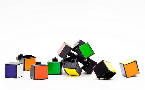 File:Rubik's Cube Solution.jpg