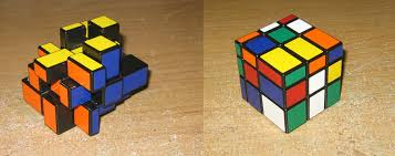 File:Horror mirror cube.jpg