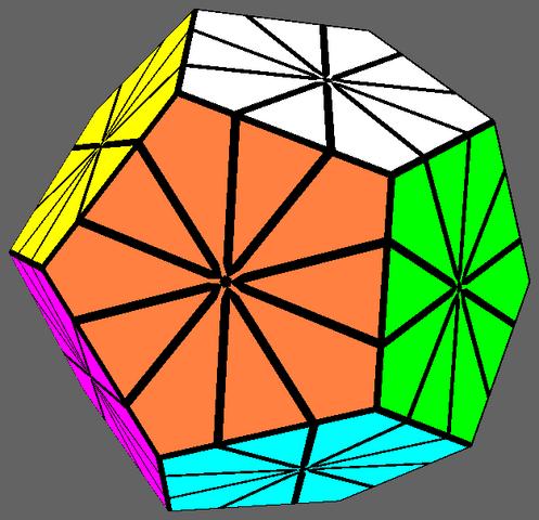 File:Pyraminx Crystal.png