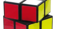 Rubik's Tower (2x2x4)