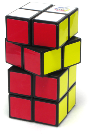 File:Rubik's tower.png