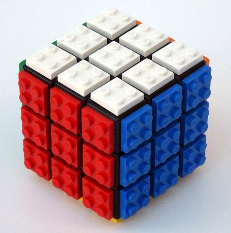 File:Lego cube.jpg