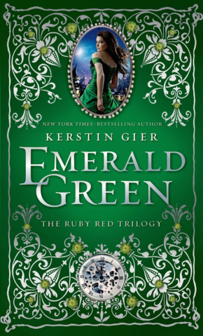 File:Emerald Green.png