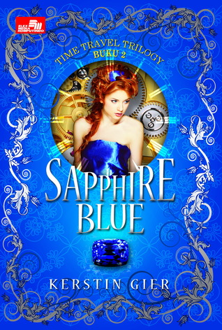 File:Sapphire Blue (Indonesian).png