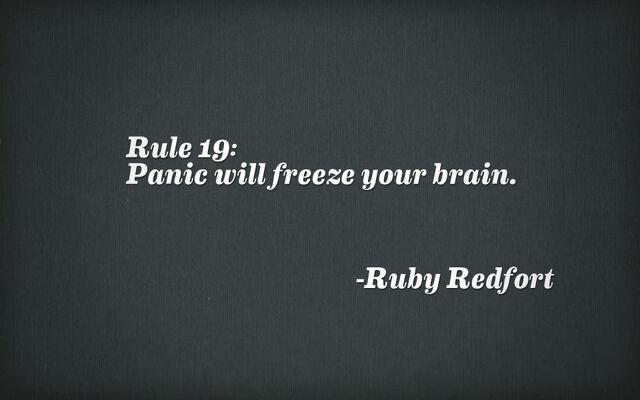 File:Rule19.jpg