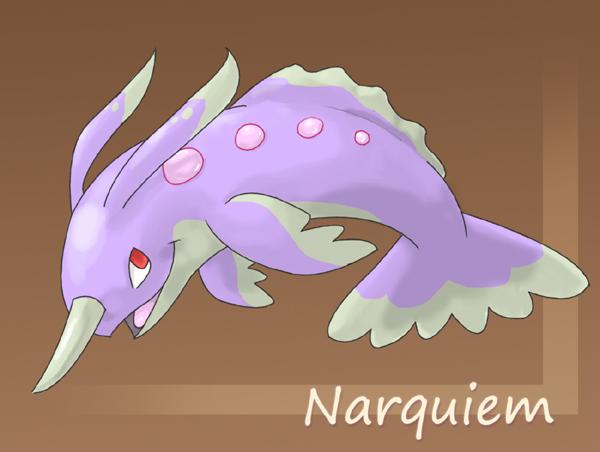 File:Narquieum.png