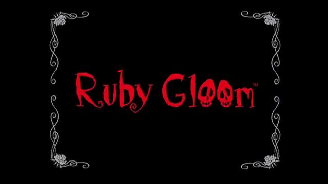 File:Ruby Gloom Title Card.png
