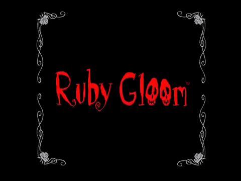 File:Ruby Gloom Title Card 2.png