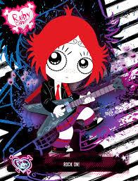 File:Rocker Ruby.jpg