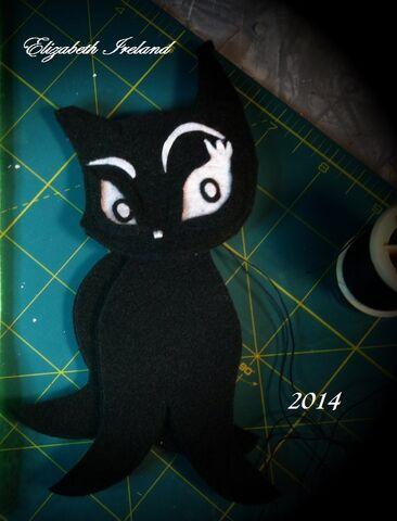 File:Ruby doom kitty 2014.jpg