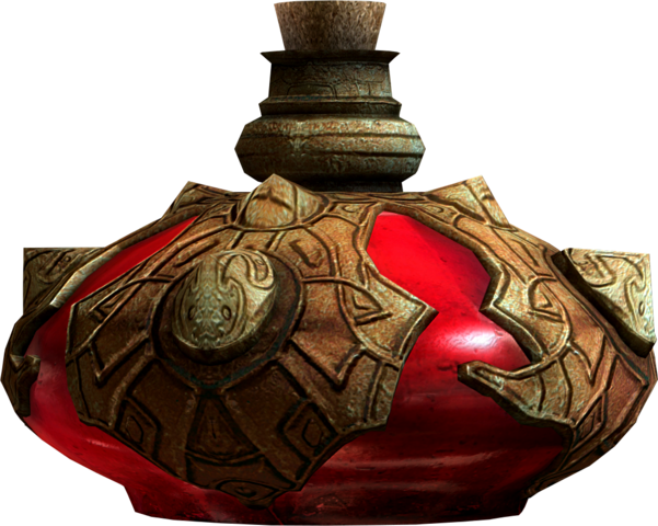 File:Potion of blood.png