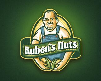 File:Ruben.png