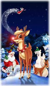 File:Rudolph and gang.jpg