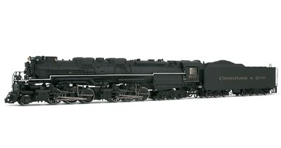 Chesapek-ohio-heavy-steam-locomotive-allegheny-type-road-number-1644 (1)