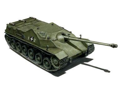 M65drawing