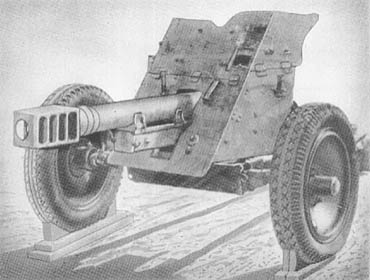 File:75mm-ig-37-light-infantry-howitzer.jpg