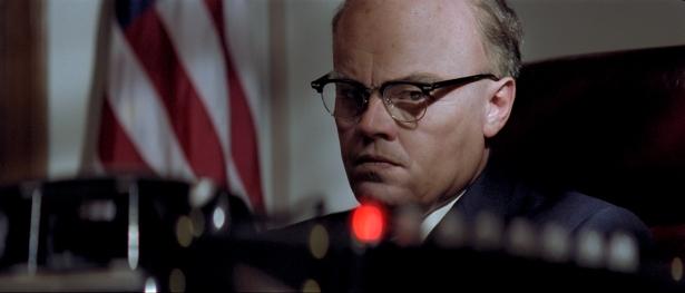 File:DiCaprio as Hoover.jpg