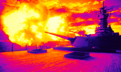 File:Graphic-infrared-evolution-military-ship.jpg