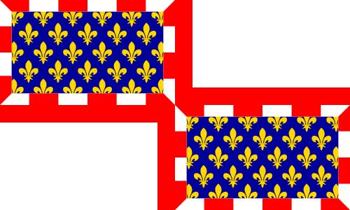 File:Norman War Flag.png
