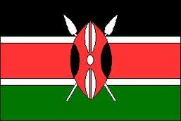 File:Flag of Kenya.jpg
