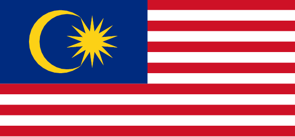 File:Flag of Malaysia.png