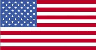File:Flag of USA.jpg