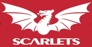 File:Scarlets.jpg