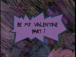 ValentinePart1