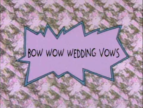 File:WeddingVows.jpg