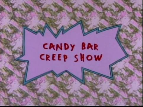 File:CandyBarCreep.jpg