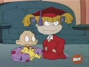 Rugrats - Miss Manners 24