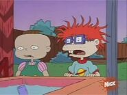 Rugrats - Miss Manners 30