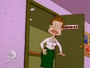 Rugrats - Lady Luck 102