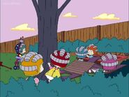 Rugrats - Baby Power 255