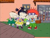 Rugrats - Baby Power 62