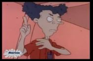Rugrats - Family Feud 52