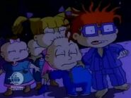 Rugrats - The Legend of Satchmo 195