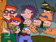 Rugrats - Turtle Recall 224