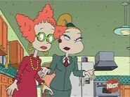 Rugrats - Wash-Dry Story 16