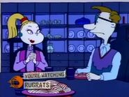 Rugrats - The Stork 29