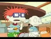 Rugrats - Happy Taffy 27